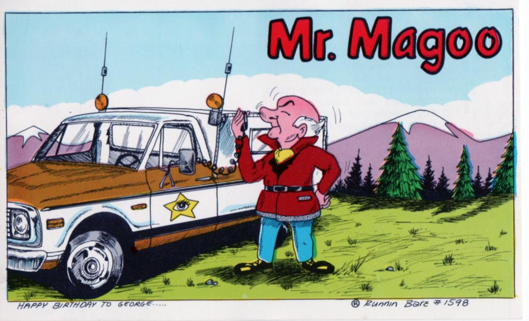 card-magoo